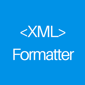Best XML Formatter Online: Advance XML Formatter and XML Parser